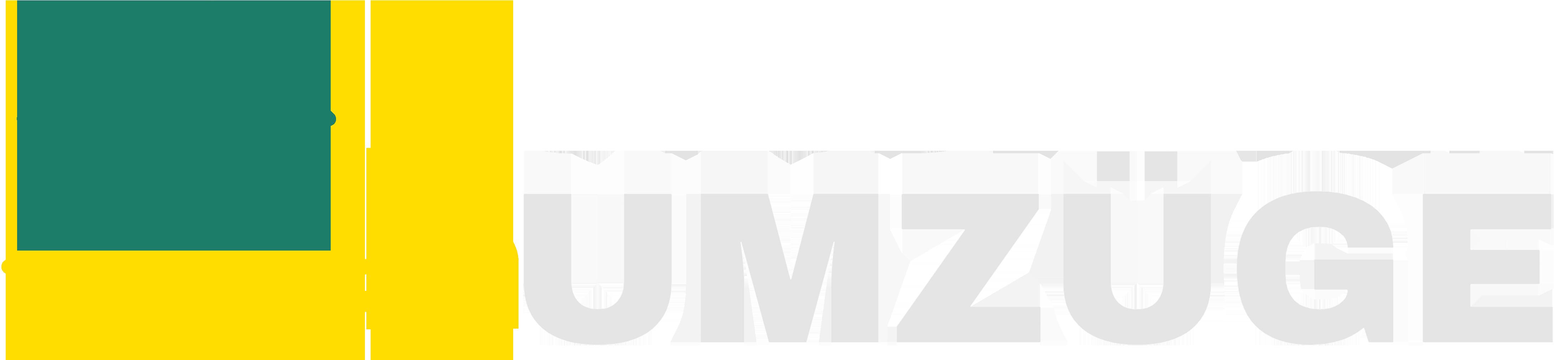 Studentische Umzugshelfer Berlin